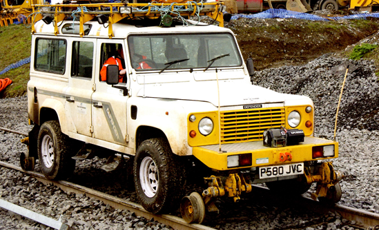 Rail-Jeep-Magazine
