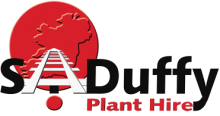 S. Duffy Plant Hire Ltd.