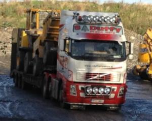 low loader2